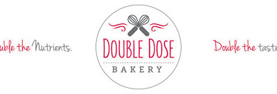Double Dose Bakery