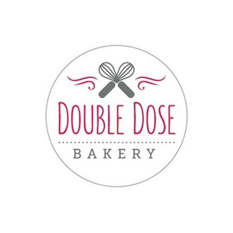 Double Dose Bakery Grain Free Toaster Waffles