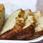 What We're Loving This Week |12/2/15| + Healthy Banana Bread