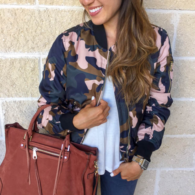 How We Styled Our #Nsale purchases | adoubledose.com
