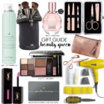 Gift Guide Beauty Queen