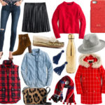 J.CREW BLACK FRIDAY SALE