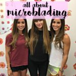 Microblading: All About Our Experience at Enlighten MD