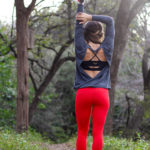 The Perfect Workout Crops