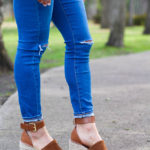 The Must Have Wedges