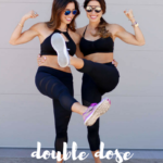 Double Dose Of Fitness .14