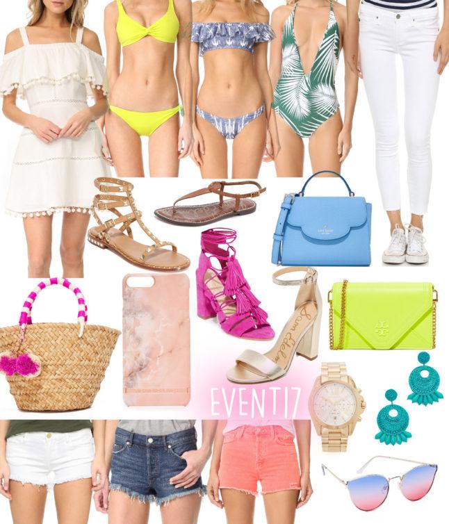 Shopbop Sale Roundup | adoubledose.com