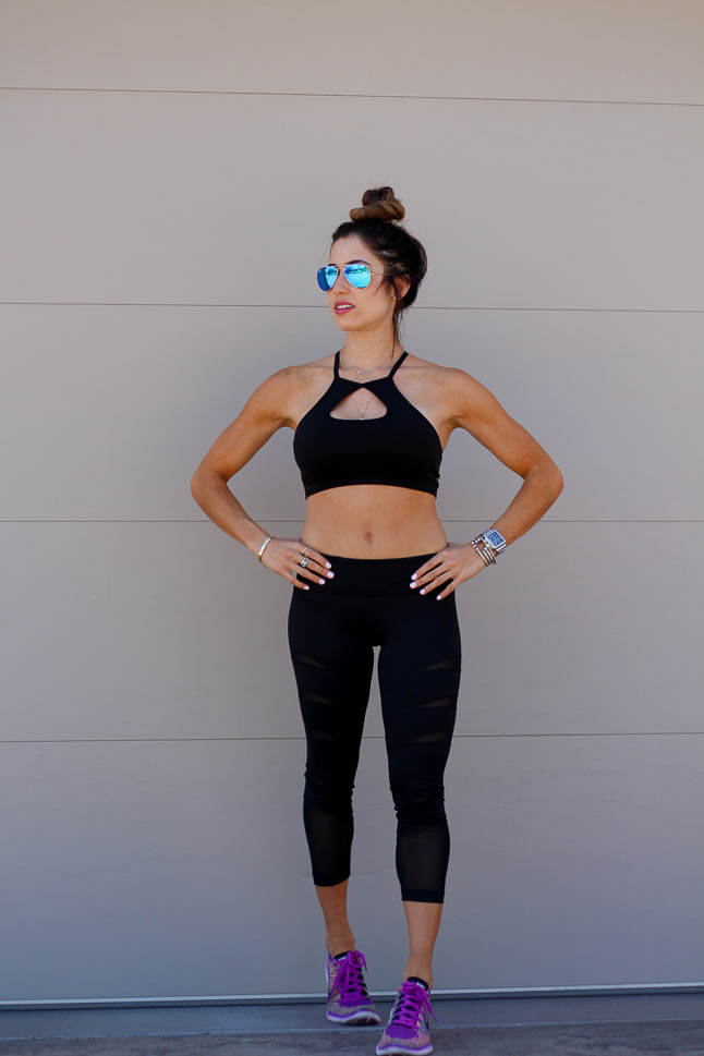 A Double Dose Of Fitness | adoubledose.com