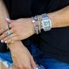 How To Rent Designer Jewelry