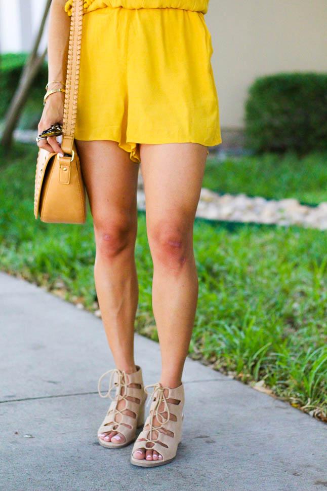 How To get Toned Legs | adoubledose.com