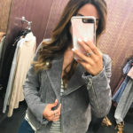 2017 Nordstrom Anniversary Sale : What We Bought