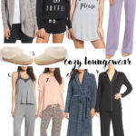 Cozy Loungewear On Sale