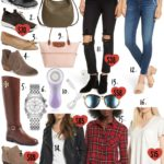 Our Top Tens In Every Department: Nordstrom Anniversary Sale
