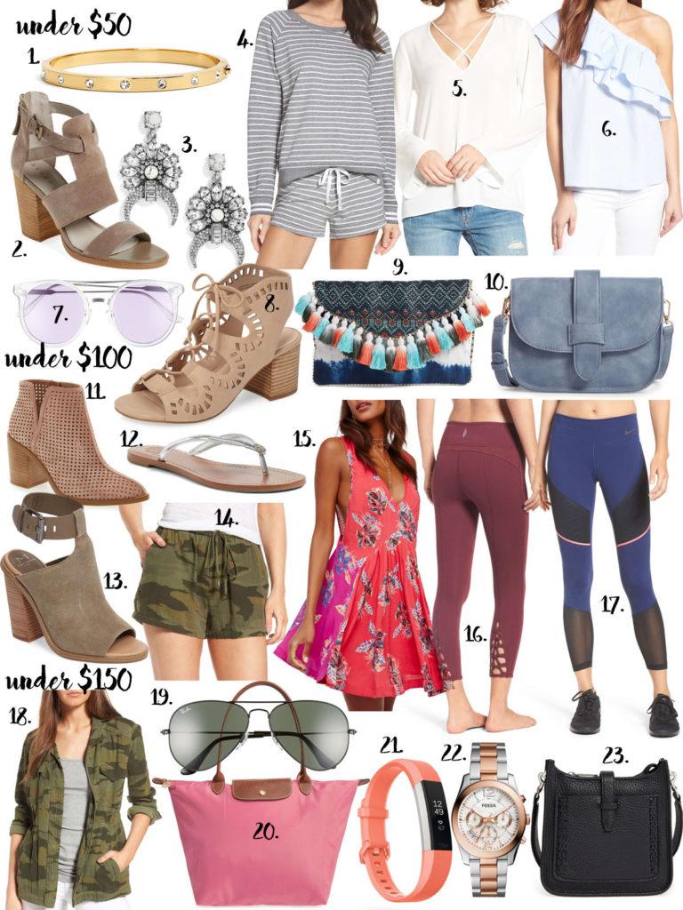 Weekend Sales .4 | adoubledose.com