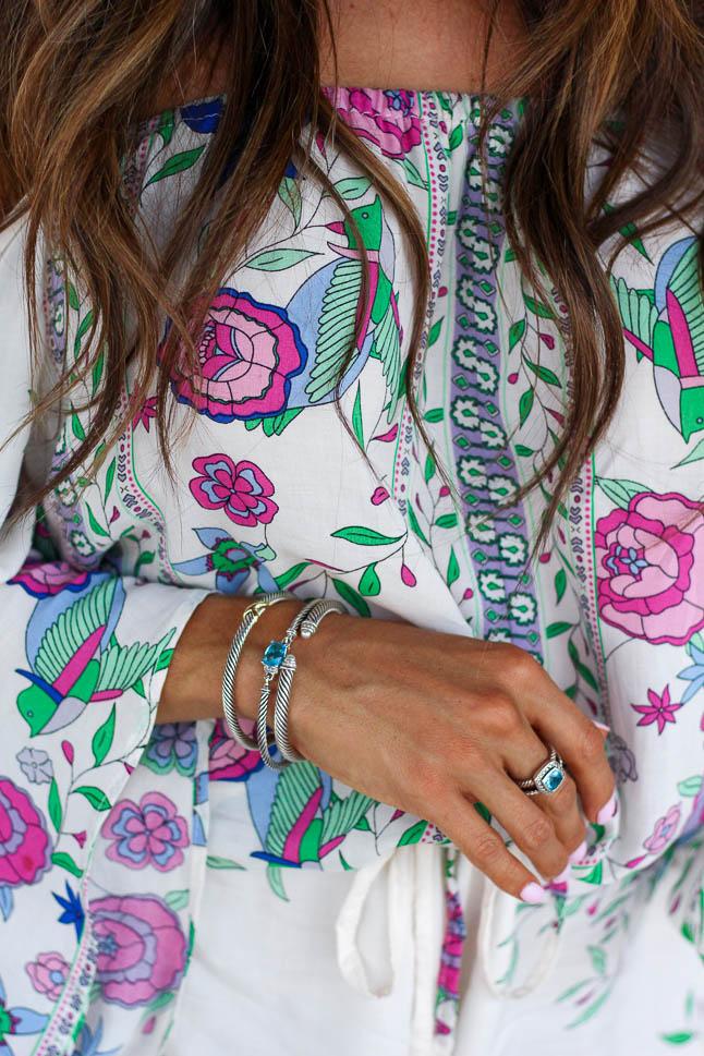 Our Favorite Designer Jewelry | adoubledose.com