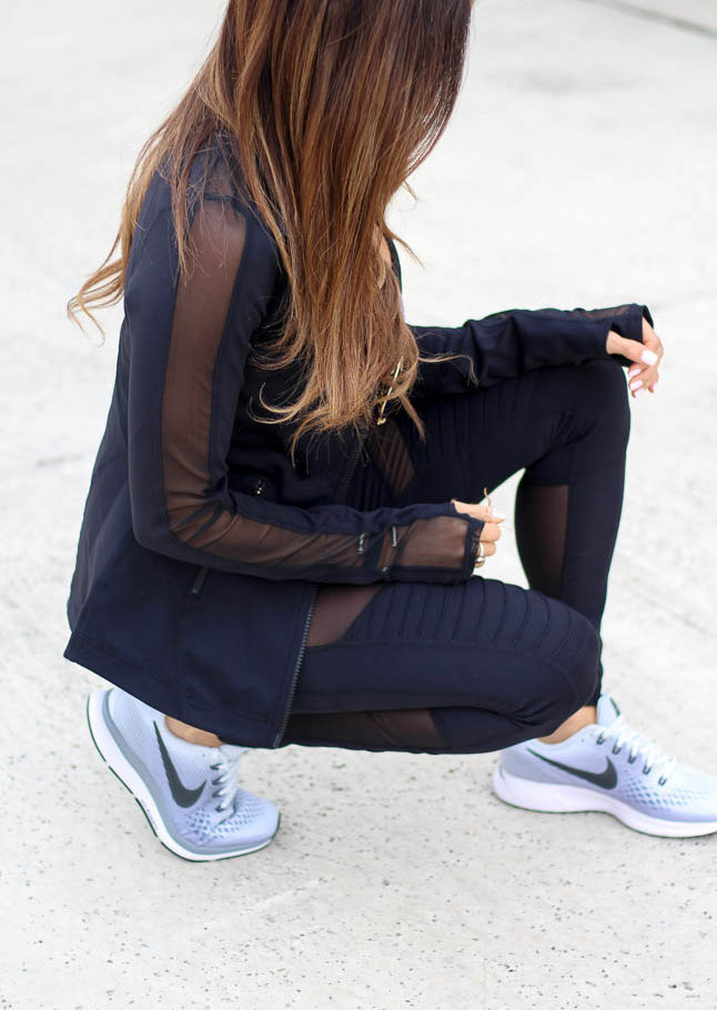 Workout Wear For Non-Workouts   adoubledose.com