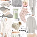 Gift Guide: Homebody
