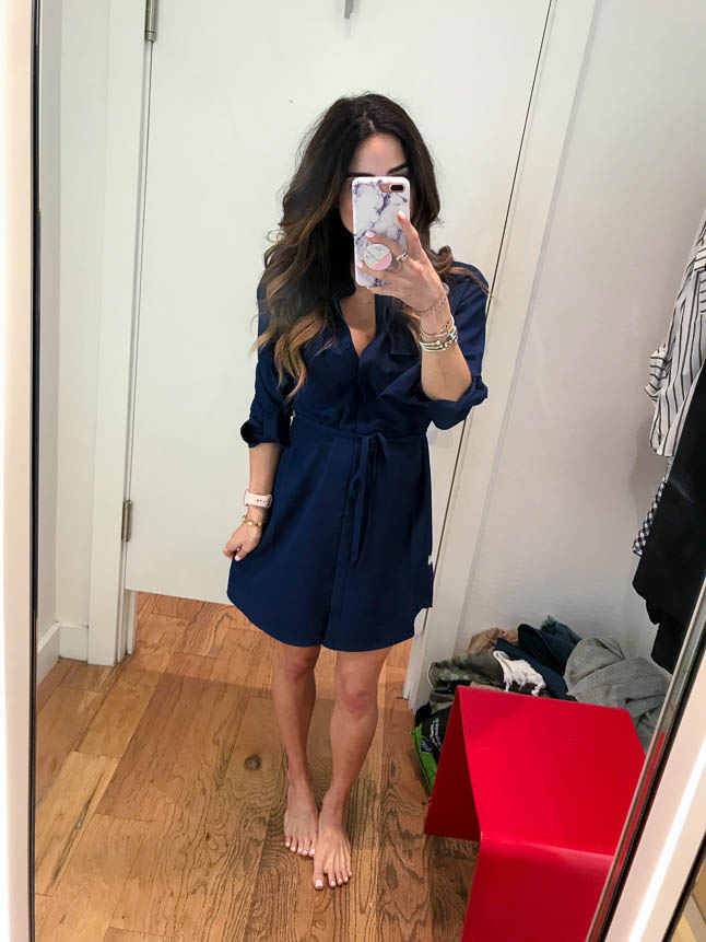 Workwear Outfit Ideas   adoubledose.com
